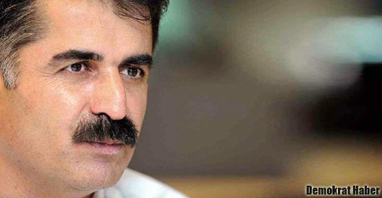 PKK, CHP milletvekili Hüseyin Aygün'ü kaçırdı