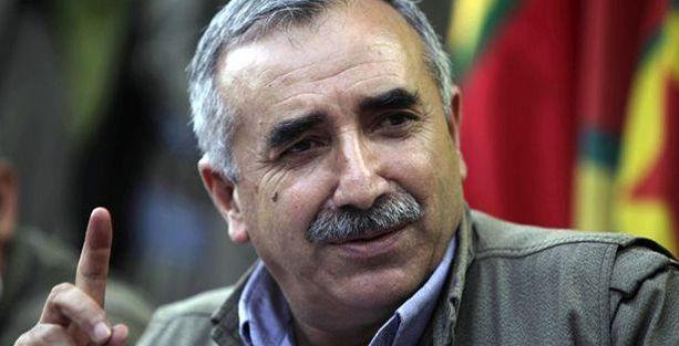 PKK: Şengal'i IŞİD'e bırakmayız; bu gece müdahale edeceğiz