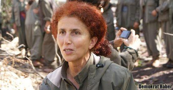 PKK: Suikast, Apo'nun başlattığı çözüm sürecine yöneliktir