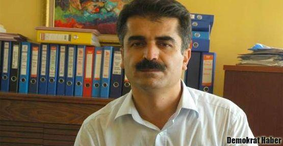 PKK'den son dakika açıklaması