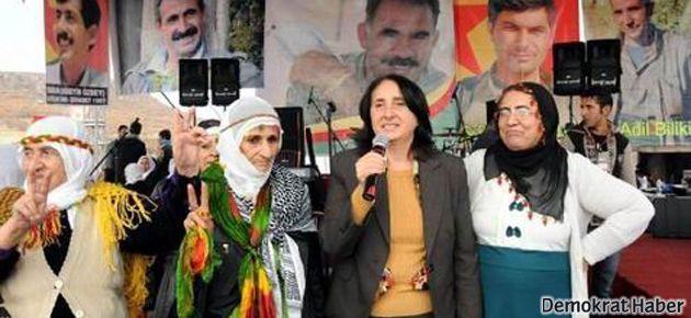 'PKK'nin kurulduğu evi müzeye çevireceğiz'