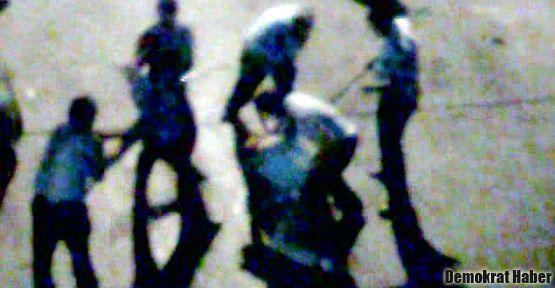 'Polis İmdat'a karşı 'İmdat Polis': 444 155 9