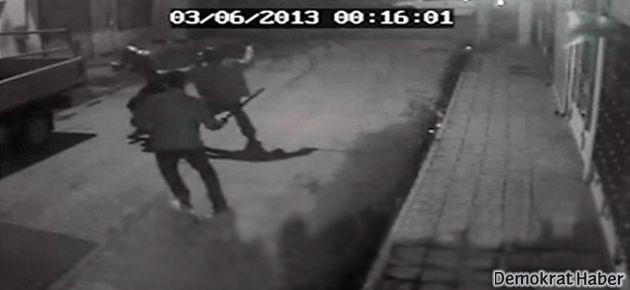 Polisler Ali İsmail dışında 21 kişiyi daha dövmüş