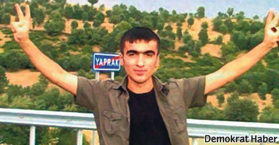 Polisler Öner'e 'A.. k.. çocuğu sen daha ölmedin mi?' demiş