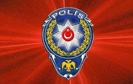Polislere seçim kıyağı mı?