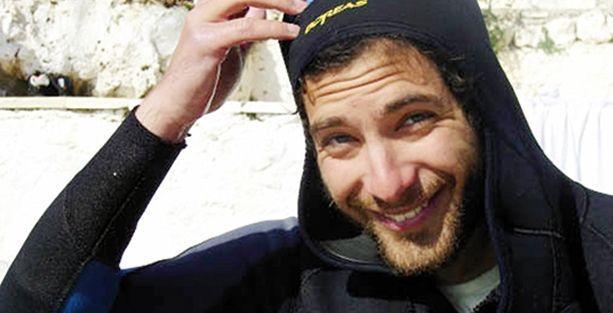 Polislere verilen 'evrakta sahtecilik' cezasını Yargıtay bozdu