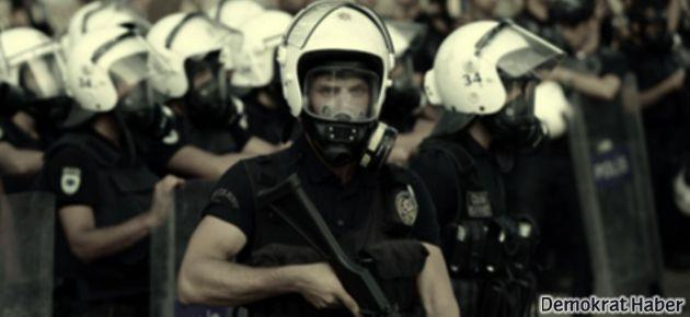 Poliste kadrolaşma artık daha kolay olacak