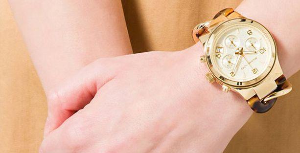 Popüler Kol Saati Modellerinde Cazip Fiyatlar
