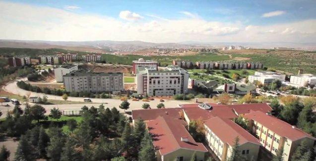 Prof. Dr. Ali Fuat Kalyoncu: Hacettepe'yi rüyasında göremeyecek insanlar torpille akademisyen oldu