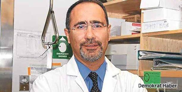 Prof. Hotamışlıgil'den savaştan beter 5 hastalık uyarısı
