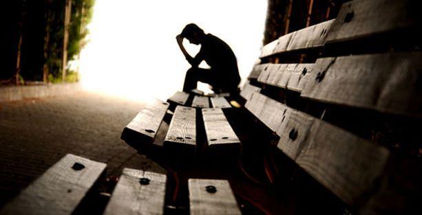 Psikolojik şikayet nedeniyle doktora başvuran kişi sayısı 9 milyona çıktı