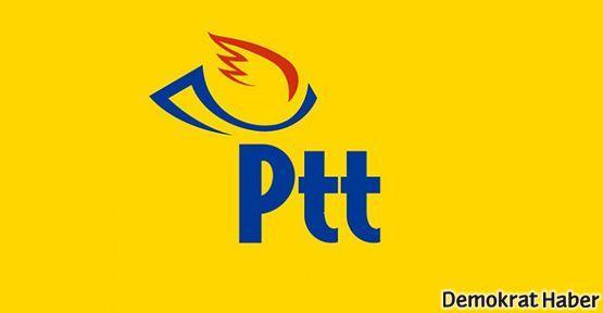PTT çalışanları 27 Mart'ta iş bırakıyor