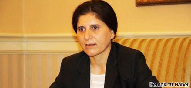 PYD Eşbaşkanı: Kürt kadını Rojava Devrimi'ne öncülük etti