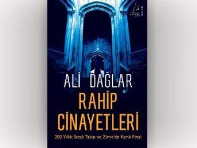 Rahip cinayetlerinin Osmanlı'ya uzanan kökleri