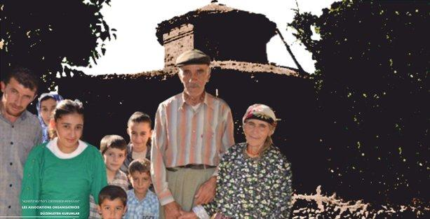 Rakel Dink, Dersim Ermenileri gününde konuşacak