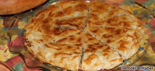 Ramazan Yemekleri Nasıl Hazırlanmalı?