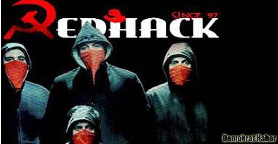 RedHack'ten Dink cinayetiyle ilgili ihbar