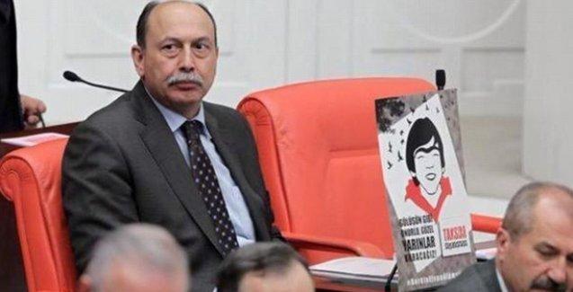 Rehine eyleminde 27 kişi hakkında suç duyurusu