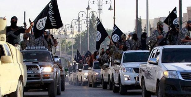 Rehine sorununu çözen Türkiye, IŞİD'e karşı savaşacak mı?