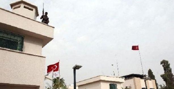 'Rehineler bugün İstanbul'da olabilir'