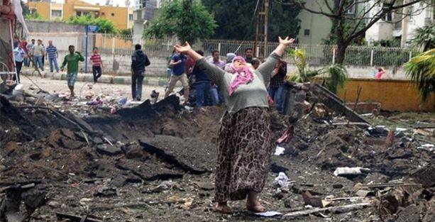 MİT Reyhanlı Katliamı için savcıyı suçladı