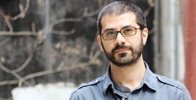 Rober Koptaş: Bir Ermeni olarak ne istiyorum?