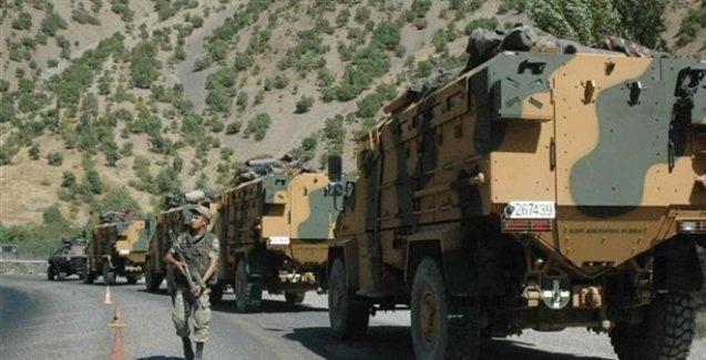 Roboski'de provokasyon endişesi: İlan edilmemiş bir OHAL var, korkuyoruz askerler ateş ediyor