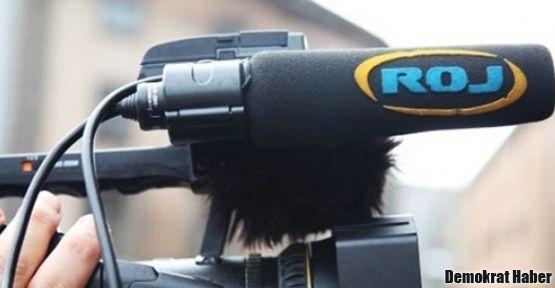 Roj TV davası yeniden