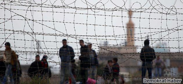 Rojava saldırılarının arkasında ne var?