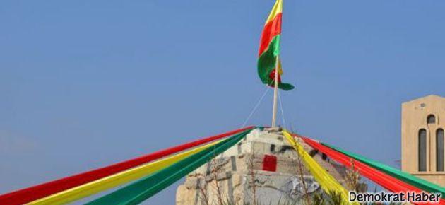 Rojava'da Cizîre Kantonu özerkliğini ilan etti