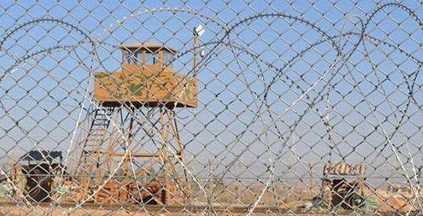 'Rojavalı bir kadın sınırda askerlerin tecavüzüne uğradı' iddiası