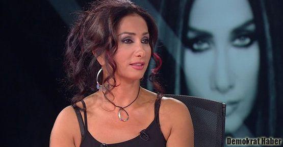 Rojin: Kuzey Irak Kürtçe'de kadın cinsel organı demek!