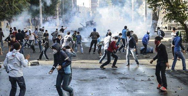 Romanlardan Kobani çağrısı: Kardeşine dokunma