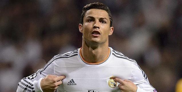 Ronaldo'dan şaşırtan 'kariyer' açıklaması
