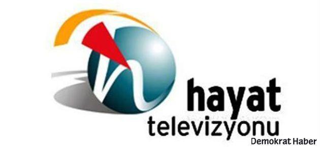 RTÜK, Hayat TV kararını geri çekti