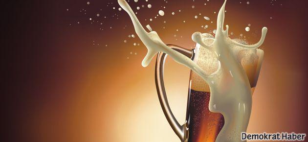 RTÜK'ten 'bira sesi' reklamına ceza