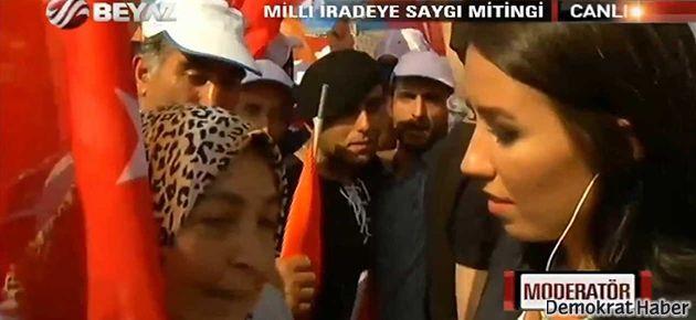 RTÜK'ten 'g..nün kılı' sözüne ceza