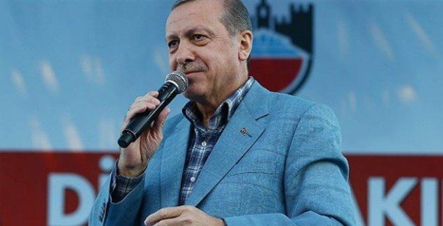 Ruşen Çakır: Erdoğan Diyarbakır'da en zayıf mitingi yaptı