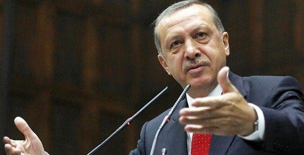 Ruşen Çakır, Erdoğan'ın 'B Planı'nı yazdı