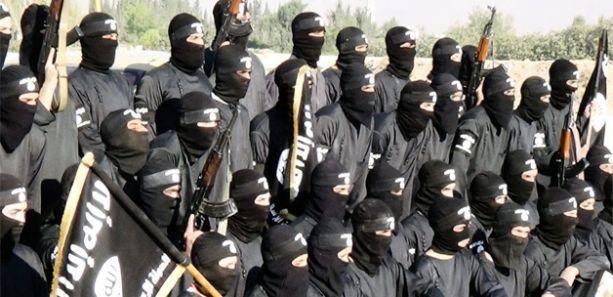 Rusya'dan IŞİD çağrısı