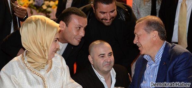 Şafak Sezer, Başbakan'dan özür diledi