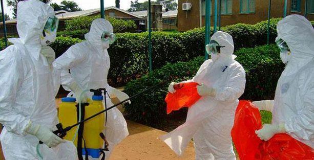 Sağlık Bakanlığı'ndan ölümcül virüs uyarısı