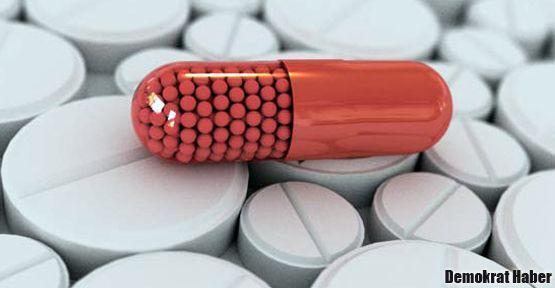 'Sağlık için' diye satılan ürünlere ceza yağdı