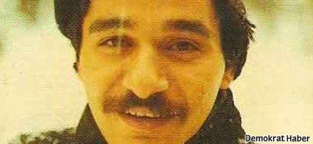 Şair Ahmet Erhan hayatını kaybetti