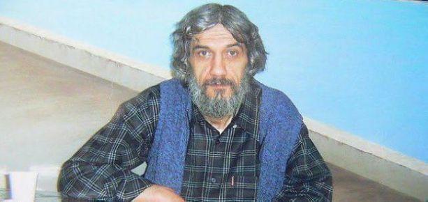 Salih Mirzabeyoğlu yeniden cezaevine girecek