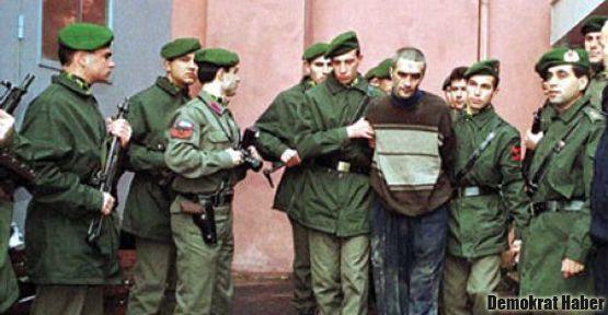 Salih Mirzabeyoğlu'na 28 Şubat devam mı ediyor?