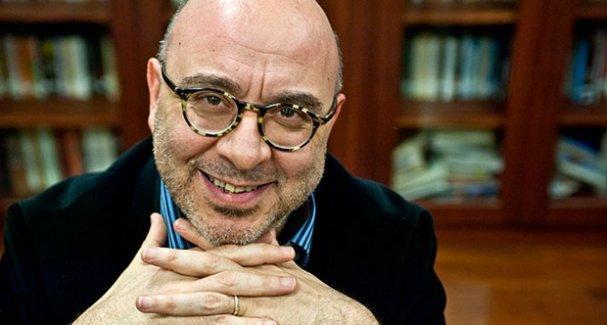 Şalom Yayın Yönetmeni Molinas: Türkler ve Museviler ayrımı yaralayıcı