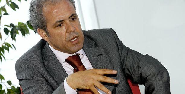 Şamil Tayyar: Rehineler CIA'in hamlesi ile serbest kaldılar