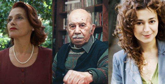 Çağrı metni: AKP'yi geriletmenin yolu HDP