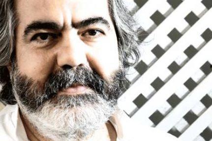 Sanem Altan: Başbakanın çevresi iyice çıldırdı